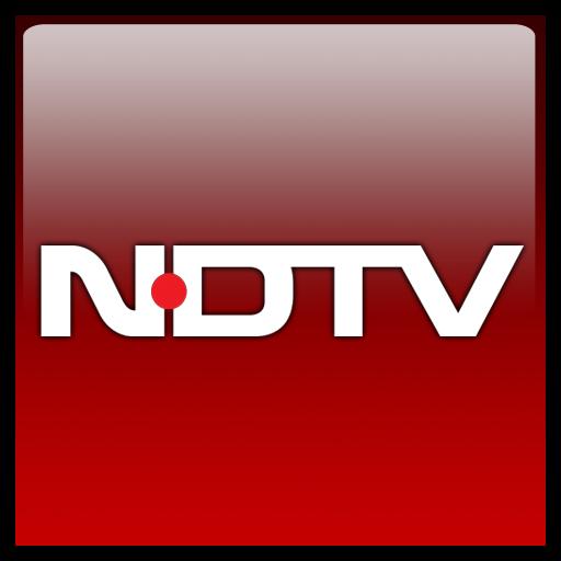 NDTV B005R14L7A/