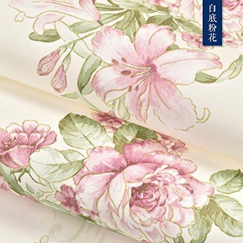 yifom-papel-tapiz-idilico-dormitorio-de-lujo-sin-tejer-perlado-wallpaper-3d-anaglifo-salon-wallpaper