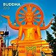 Buddha Calendars