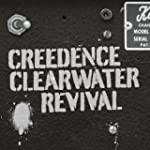 Creedence Clearwater Revival Box Set...