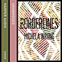 Borderlines Audiobook by Michela Wrong Narrated by Jilly Bond