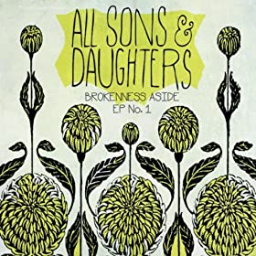 All Sons e Daughters