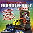 Generation Fernseh-Kult (Best of)