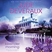 Lavender Morning | [Jude Deveraux]