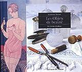echange, troc Catherine Sauvat - Objets de beauté