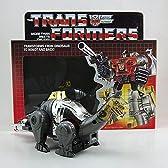 トランスフォーマー G1 Dinobots Sludge スラージ おもちゃ