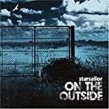 On the Outside (Chi)