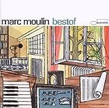 echange, troc Marc Moulin - Best Of