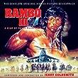 Rambo III (Expanded Score)