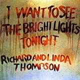 I Want to See Bright Lights