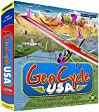 GeoCycle USA