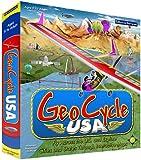 GeoCycle USA
