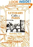 Literary Cafes of Paris
