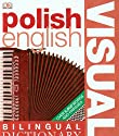 Polish-English Visual Bilingual Dictionary (DK Bilingual Dictionaries) (Polish and English Edition)