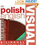 Polish-English Visual Bilingual Dicti...