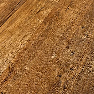 Feather Lodge Quick Lay Chapel Hill Plank 5mm Luxury Vinyl Flooring 2122 SAMPLE