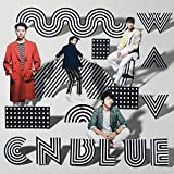 How awesome��CNBLUE