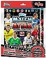 Topps TO401 - Match Attax 2012-2013 Starter