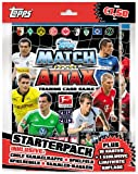 Topps TO401 - Match Attax 2012-2013 Starter