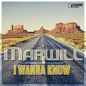 Mario Winans I Don't Wanna Know (f. Enya & P. Diddy) – Mp3 ...