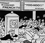 Live - Yoo-Hoo !!!