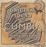 Original Sound of Cumbia