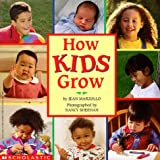 How Kids Grow