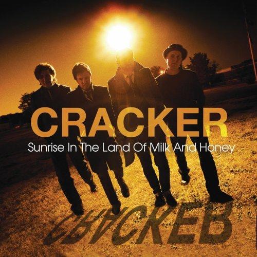 CRACKER - Sunrise In The Land Of Milk And Honey - Zortam Music