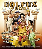 Golfus de Roma BD 1966 A Funny Thing Happened on the Way to the Forum [Blu-ray]