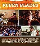 Blades, Ruben - The Return Of Ruben B...