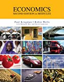 img - for Economics in Modules book / textbook / text book
