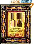 Four-Fold Way