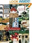Damascus: Taste Of A City (Armchair T...