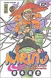 echange, troc Masashi Kishimoto - Naruto, tome 12