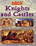 Knights and Castles (The Age of Castles)