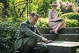 Image de Suite Française [Blu-ray]