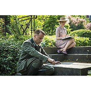 Suite Française [Blu-ray]