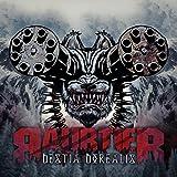 Bestia Borealis
