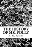 Image of The History of Mr. Polly