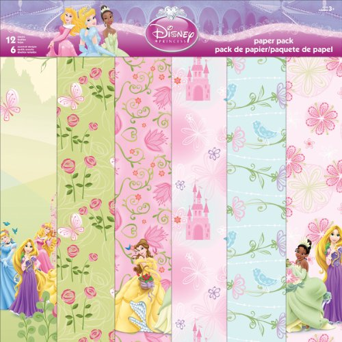 trends-international-disney-paper-pack-12-inch-x-12-inch-12-sheets-princess