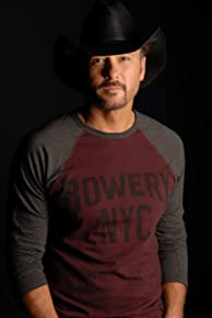 Image of Tim McGraw