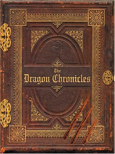 Image for Dragon Chronicles