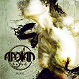 Salam by Arkan (2011-06-22)