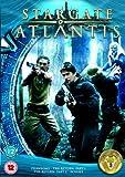 echange, troc Stargate Atlantis S3 V3 [Import anglais]