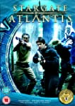 Stargate Atlantis S3 V3 [UK Import]