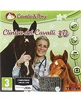 Clinica Dei Cavali 3D