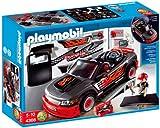 Playmobil - 4366 - Jeu de construction - Voiture tuning avec effets sonores...