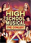 High School Musical Concert: E