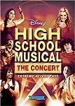 High School Musical Concert: E