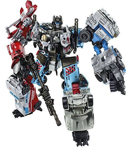 Transformers-Generations-Combiner-Wars-Defensor-Action-Figure-Hot-Spot-Groove-First-Aid-Blades-Streetwise-Rook